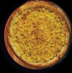 Banana com Canela 35 cm