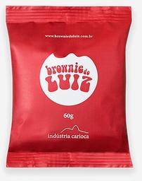 Brownie do Luiz - 283380
