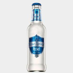Ice Blue Spirit - 275ml