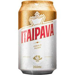 Itaipava - 350ml