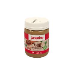 Jasmine Tahine Integral