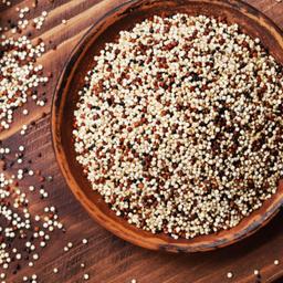 Mix De Quinoa 100 g