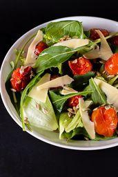 Main Salad