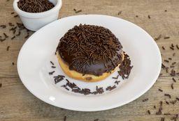 Donuts de Brigadeiro