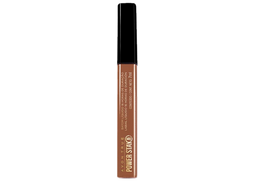 Avon True Power Stay Toda Nude