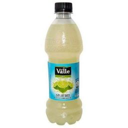 Del Valle de Limão - 250ml