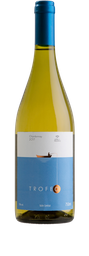 Trofeo Chardonnay  - Viña del Triunfo   Chile