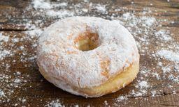 Açúcar Gelado