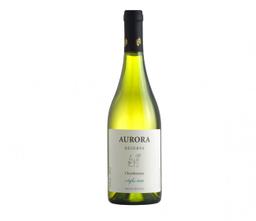 Vinho Aurora Reserva Chardonnay 750 mL