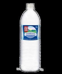 Água Sem Gás 1,5 L