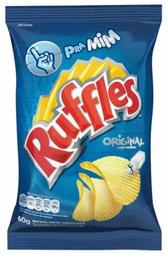 Ruffles Original - 30g