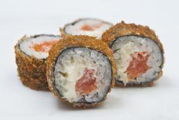 30 peças de sushi (não sofre alteração)
