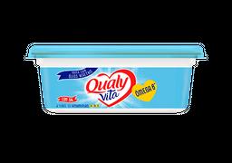 Leve 3 - Margarina Qualy Vita Com Sal 250 g