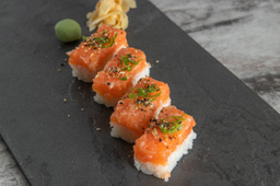 Sushi Batera Nabanka 4 Und