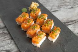 Sushi Batera Nabanka 8 Und