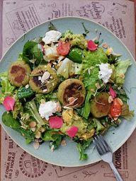 Salada II