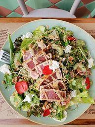 Salada IV