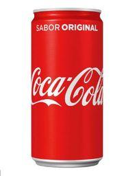 Cola-Cola Original