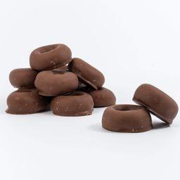 Ring Chocolate
