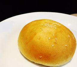 Pão de Batata de Frango