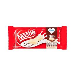 Chocolate Classic Duo Nestlé 150 g