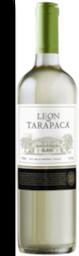 Vinho León De Tarapacá Sauvignon Blanc 750 mL