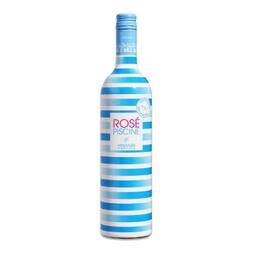 Rosé Piscine Vinho