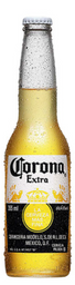 Cerveja Corona - Long Neck 355ml