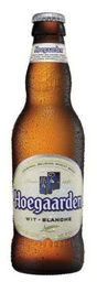 Cerveja Hoegaarden - Long Neck 330ml
