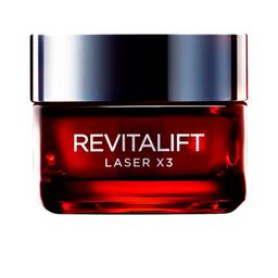 Creme Anti-idade Revitalift Laser X3 Intenso 50ml