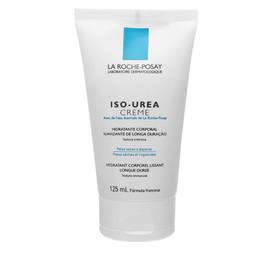 La Roche-Posay Iso-Urea Creme 125ml