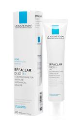 La Roche-Posay Effaclar Duo (+) 40ml