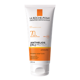 La Roche-Posay Anthelios Xl Protect Fps 70 200ml