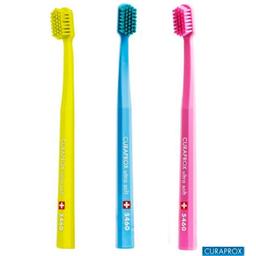 Escova Dental Curaprox