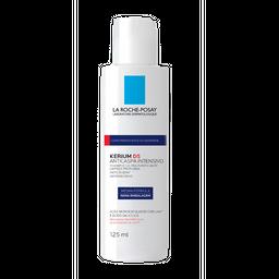 Shampoo La Roche-Posay Kerium 125 mL