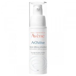 Avène A-OXitive Sérum Antioxidante Defense 30 mL