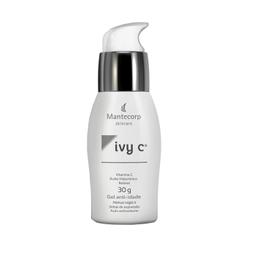 Ivy C Gel 30 g