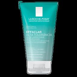 La Roche-Posay Effaclar Gel Alta Tolerância 150 g