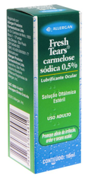 Fresh Tears 10 mL