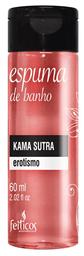 Feiticos Aromaticos - Espuma para Banho 60ml