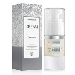 Dream Mais Conforto - Gel Anestesico Anal com Microcapsulas