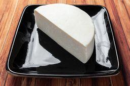 Queijo Canastra Fresco -  500 gramas