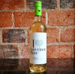 Vin i heart sauvignon blanc