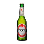 Cerveja Beck's - 275ml