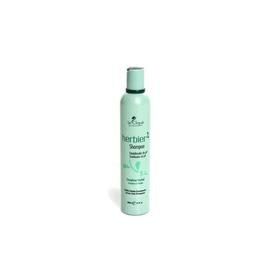 Shampoo Le Clique Herbier 300 mL