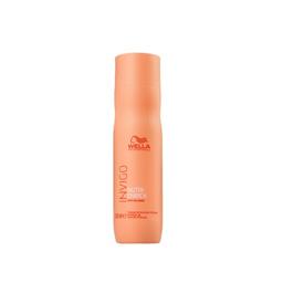 Shampoo Wella Enrich Invigo 250 mL
