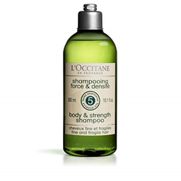 Shampoo Reparador Aromacologia 300 mL