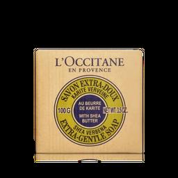 Sabonete Karité Verbena 100 g
