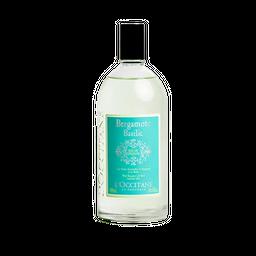 Desodorante Colônia De Bergamota E Basílico 300 mL