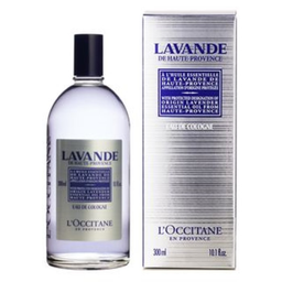 Desodorante Colônia De Lavanda 300 mL